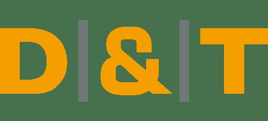 Verkauf, Vermietung und Verwaltung von Immobilien im Raum Göttingen