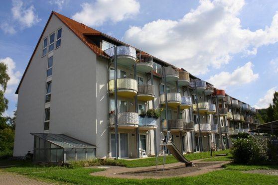 Zimmermannstraße 13