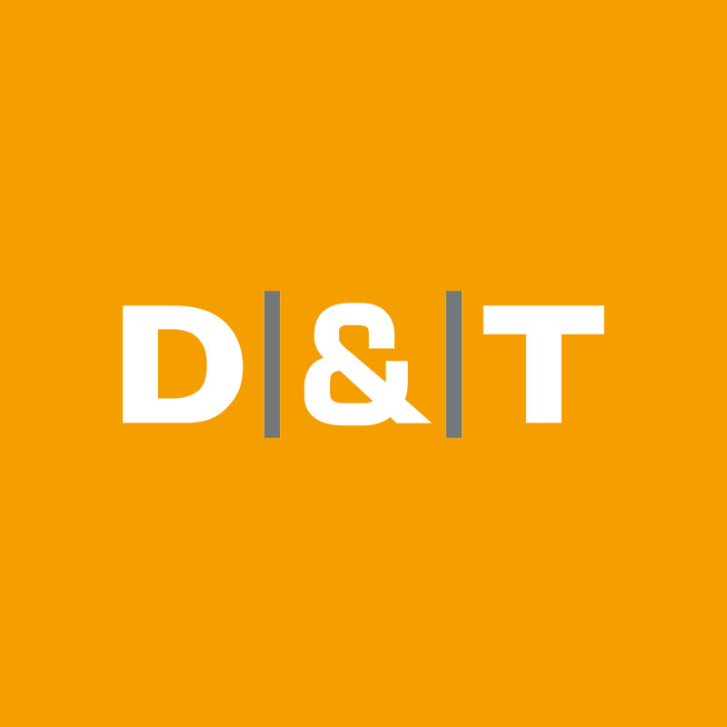 dt-square