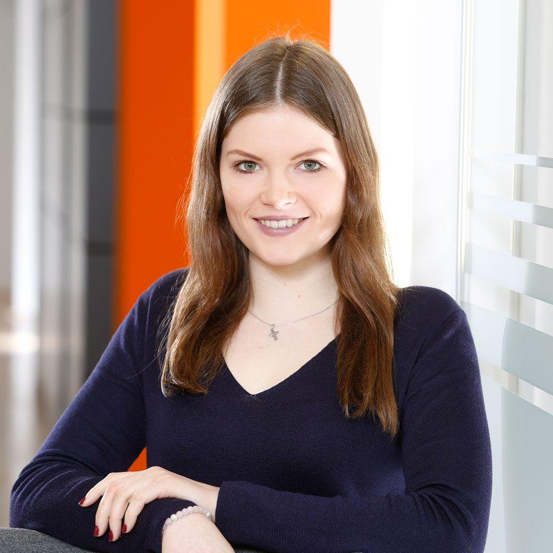 Simone Raschen